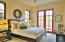 Mountain Wing Bedroom Suite