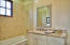 Mountain Wing En Suite Bath