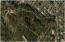 1246 W Micheltorena St, SANTA BARBARA, CA 93101