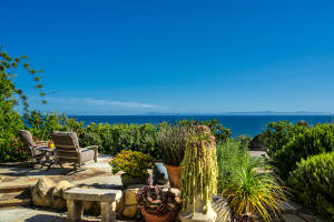 2633 Marguerite Way, SUMMERLAND, CA 93067