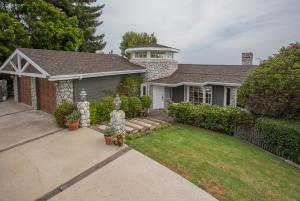 2425 Whitney Ave, SUMMERLAND, CA 93067