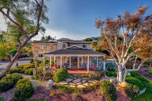 350 Greenwell Ave, SUMMERLAND, CA 93067