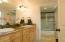 1109 Winthrop Ln, VENTURA, CA 93001