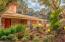 4635 Via Cayente, SANTA BARBARA, CA 93110