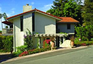 10 Rincon Vista Rd, SANTA BARBARA, CA 93103