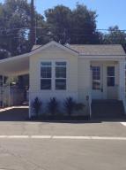 950 Woodland Ave, 73, OJAI, CA 93023