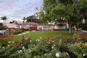 100 E Constance Ave, SANTA BARBARA, CA 93105