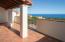 1568 La Vista Del Oceano, SANTA BARBARA, CA 93109