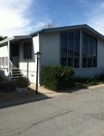 330 W Highway 246, 61, BUELLTON, CA 93427
