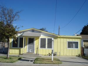 525 Perkins St, LOS ALAMOS, CA 93440