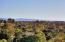 990 N Patterson Ave, SANTA BARBARA, CA 93111