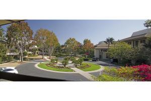 1349 Plaza De Sonadores, SANTA BARBARA, CA 93108
