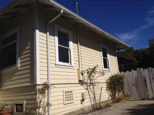 309 W Islay St, SANTA BARBARA, CA 93101