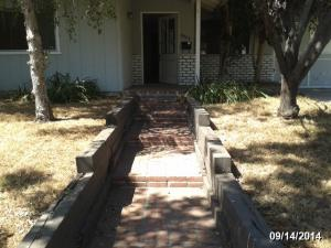 5068 San Julio Ave, SANTA BARBARA, CA 93111