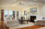 3511 Sea Ledge Ln, SANTA BARBARA, CA 93109