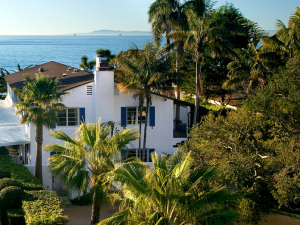 1787 Fernald Point Ln, SANTA BARBARA, CA 93108
