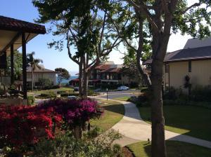 1388 Plaza Pacifica, SANTA BARBARA, CA 93108