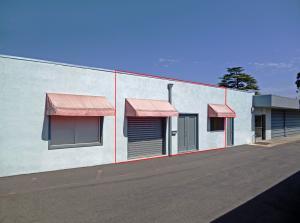 5708 Hollister Ave, B, GOLETA, CA 93117