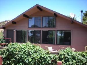 4888 Ogram Rd, SANTA BARBARA, CA 93105