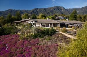 2170 Ortega Ranch Ln, SANTA BARBARA, CA 93108