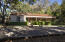 2500 E Valley Rd, SANTA BARBARA, CA 93108