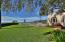 1220 La Vista Rd, SANTA BARBARA, CA 93110