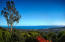 1405 Mission Ridge Rd, SANTA BARBARA, CA 93103