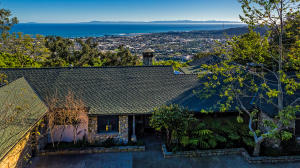 1405 Mission Ridge Rd, SANTA BARBARA, CA 93103