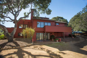 1118 Nirvana Rd, SANTA BARBARA, CA 93101