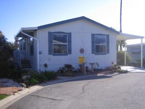 6180 Via Real, 55, CARPINTERIA, CA 93013