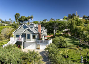 2542 Banner Ave, SUMMERLAND, CA 93067