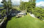 3319 Padaro Ln, CARPINTERIA, CA 93013