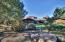 3748 Foothill Rd, SANTA BARBARA, CA 93105