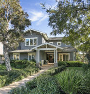 2115 Summerland Heights Ln, SANTA BARBARA, CA 93108