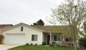 330 Arden Ave, BUELLTON, CA 93427