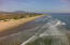 821 Sand Point Rd, CARPINTERIA, CA 93013