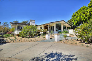 5250 Louisiana Pl, SANTA BARBARA, CA 93111