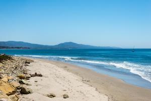 56 Seaview Dr, MONTECITO, CA 93108
