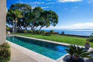 3102 Sea Cliff, SANTA BARBARA, CA 93109