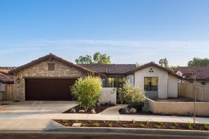 3807 White Rose Ln, SANTA BARBARA, CA 93110