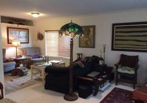 80 Zaca St., #71, BUELLTON, CA 93427