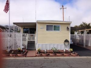 330 W Highway 246, #31, BUELLTON, CA 93427