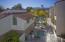 36 Barranca Ave, 6, SANTA BARBARA, CA 93109
