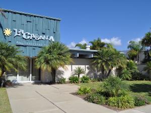 4880 Sandyland Rd, 27, CARPINTERIA, CA 93013