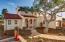 1714 Anacapa St, SANTA BARBARA, CA 93101