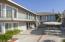 4825 Sandyland Rd, 6, CARPINTERIA, CA 93013