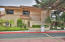 649 Verde Mar, A, SANTA BARBARA, CA 93103
