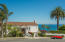 1211 Harbor Hills Dr., SANTA BARBARA, CA 93109