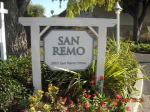 3663 San Remo Dr, 3f, SANTA BARBARA, CA 93105