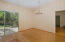 5903 Via Lemora, GOLETA, CA 93117